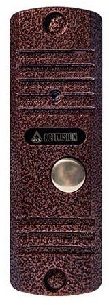 Activision AVC-105 (медь антик)