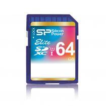 Silicon Power SP064GBSDXAU1V10