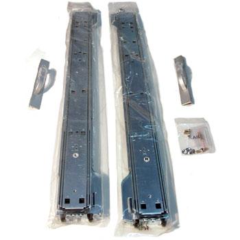 Supermicro MCP-290-00059-0B