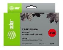 Cactus CS-RK-PGI450