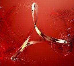 Adobe Acrobat Pro DC for teams 12 Мес. Level 1 1-9 лиц.