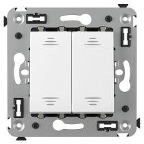 DKC 4400104