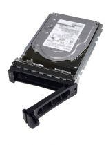 Dell 400-ATIJ