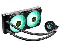 ID-Cooling AURAFLOW X 240 TGA