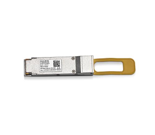 MELLANOX TECHNOLOGIES MMA1B00-C100D