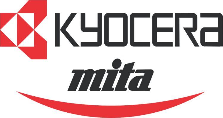 Kyocera Mita 302FB22960