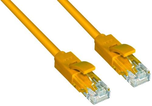 Greenconnect GCR-LNC602-3.0m