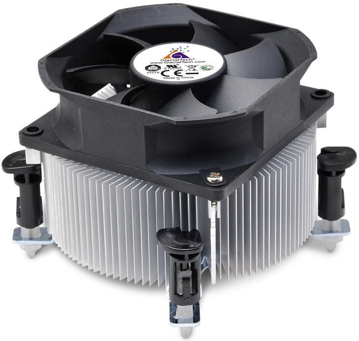 GlacialTech CD-1100WEP0DBR001