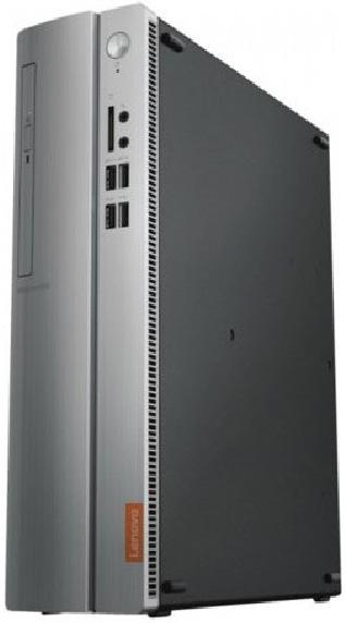Lenovo IdeaCentre 310S-08IAP SFF