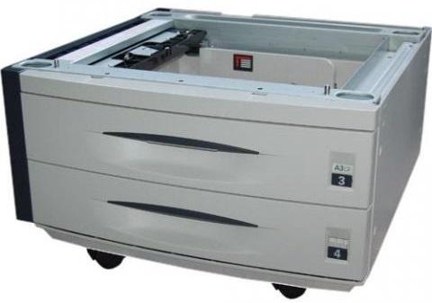 Kyocera PF-700