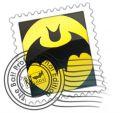 Ritlabs The BAT! Pro (обр. /общ.) от 5 до 10 ПК, за ПК