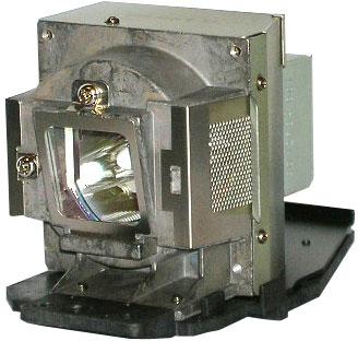 InFocus SP-LAMP-062A