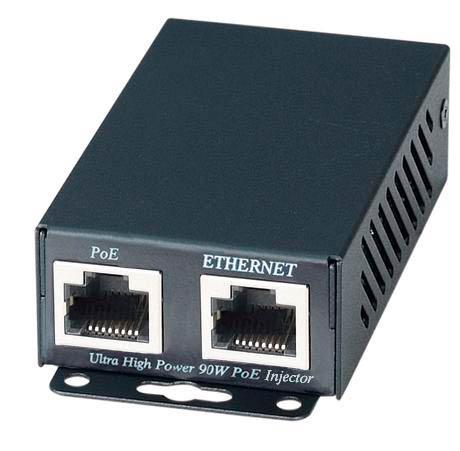 SC&T IP06I90