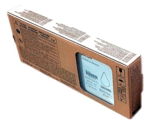 Картридж Ricoh 344117 PRO L5130/PRO L5160, для промывки печатающих головок