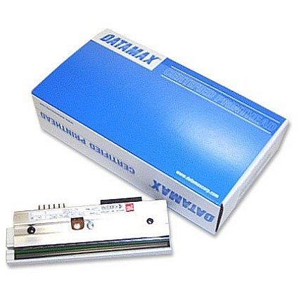 PHD20-2281-01 Печатающая головка Datamax PHD20-2281-01