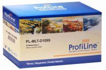 ProfiLine PL-MLT-D109S