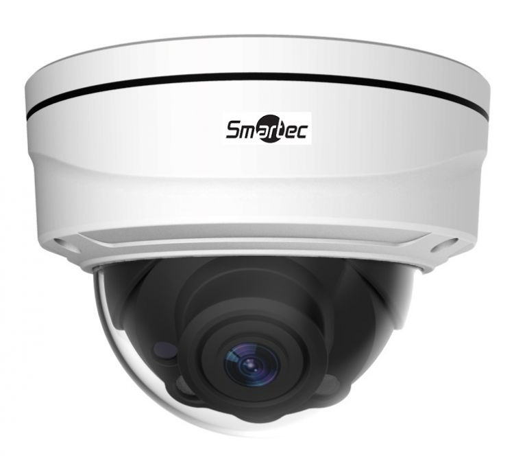 Smartec STC-IPM3509A/1 Estima