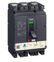 Schneider Electric LV510476