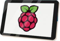 Raspberry Pi 7'' Touchscreen Display