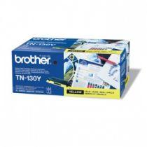 Brother TN-130Y