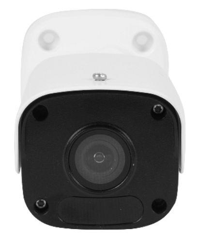 UNIVIEW - Видеокамера IP UNIVIEW IPC2122LR3-PF60-C
