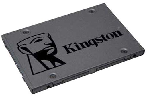 Kingston SA400S37/240G