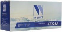 NVP NV-CF226A