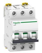 Schneider Electric A9F78340