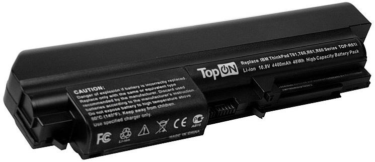 TopOn TOP-R61i