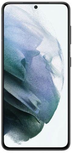 Смартфон Samsung Galaxy S21 5G 8/256GB SM-G991BZAGSER серый