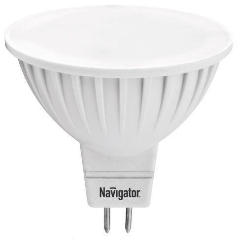 Navigator Лампа светодиодная Navigator 94382 NLL-MR16 (18579)
