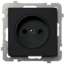 Ospel GP-1R/m/33