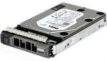 Dell 1TB LFF 3.5 SATA 7.2k HotPlug