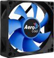 AeroCool Motion 8 Plus