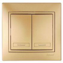 Lezard 701-1313-101