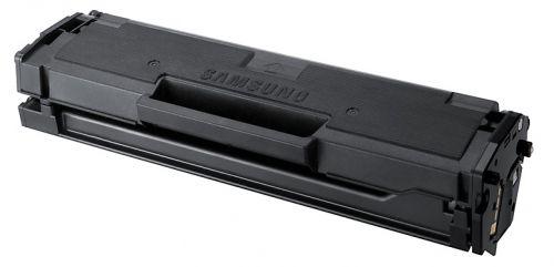 Картридж Samsung MLT-D101X SU707A для ML-2160/2165/SCX-3400/3405, 700 стр