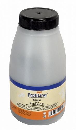 ProfiLine PL-85-TNR-KX-FAT411A