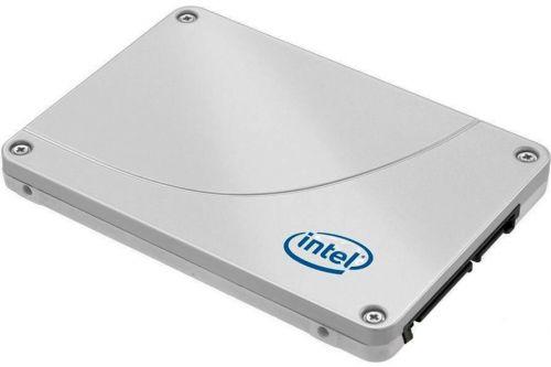 Накопитель SSD 2.5'' Intel SSDSC2KW256G8X1 545s Series 256GB TLC 3D NAND SATA 6Gb/s 550/500MB/s 75K/85K IOPS 7mm RTL  - купить со скидкой