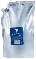 NVP TN-NV-S/X-UNIV-PR-1KG-BAG