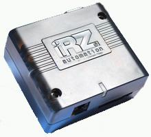 IRZ Модем GSM iRZ MC52iT