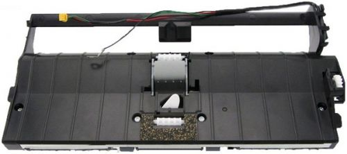 Запчасть HP CZ181-60107 ADF центральная часть LaserJet PRO 100 Color MFP M127 / M128 / M177