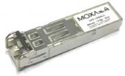 MOXA SFP-1GZXLC-T