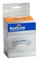ProfiLine PL-C4913A-Y