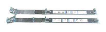 Dell 770-BBIF