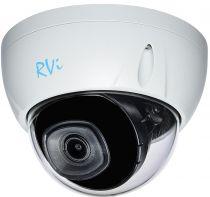 RVi RVi-1NCD8348 (2.8)