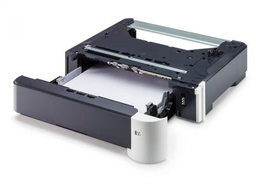 Опция Kyocera PF-4100 1203PN8NL0 Paper feeder, 500 sheets, 60-120 gsm