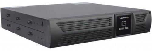 Батарея для ИБП Ippon Innova RT 1.5/2K 626115 2U для Innova RT 1.5/2K
