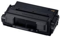 Samsung MLT-D201L