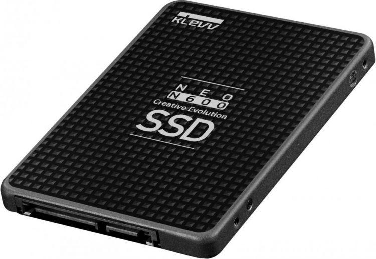 KLEVV D480GAA-N600