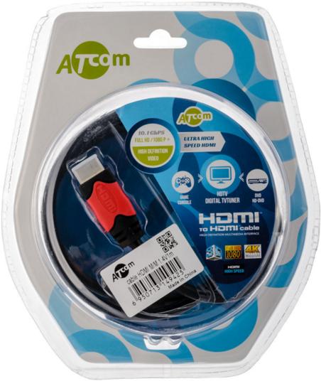 Atcom AT4943